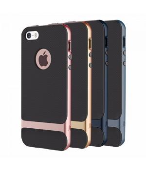 Кейси iPhone 7plus/8plus Rock Royce Case Protective