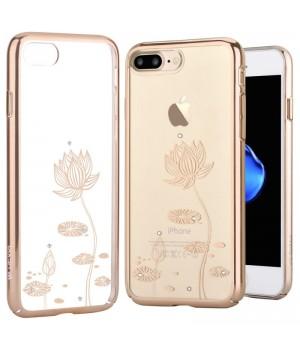 Кейси iPhone 7plus/8plus Devia Lotus
