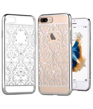 Кейси iPhone 7plus/8plus Devia Crystal Baroque
