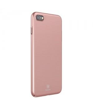 Кейси iPhone 7plus/8plus Baseus Thin Case