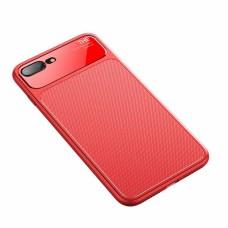 Кейси iPhone 7plus/8plus Baseus Knight Case