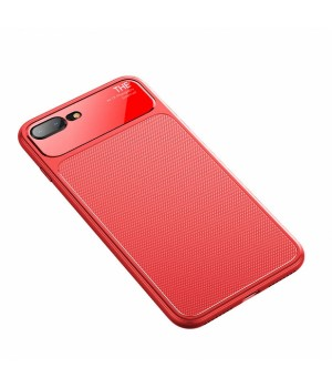 Кейси iPhone 7plus/8plus Baseus Knight Case