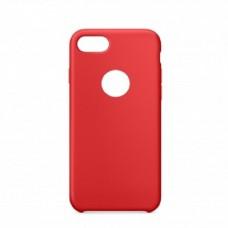 Кейси iPhone 7plus/8plus Remax Kellen Series