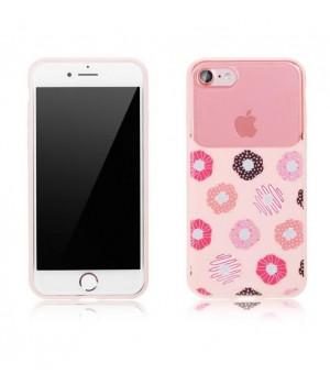Кейси iPhone 7plus/8plus Remax Amon Series