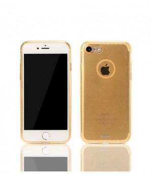 Кейси iPhone 7plus/8plus Remax Sunshine Series