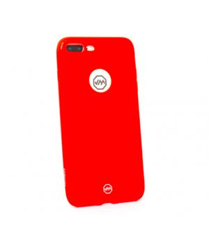 Кейси iPhone 7plus/8plus Joyroom Macaroon Series