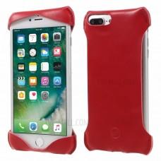 Кейси iPhone 7plus/8plus Joyroom Wild-H Series