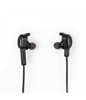 Навушники Remax S5 Bluetooth
