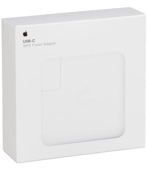 Зарядні для MacBook Apple USB-C Power Adapter 96W Copy