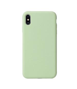 Кейси iPhone 7/8 JNW Anti-Burst Case