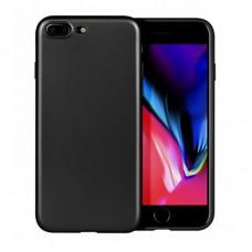 Кейси iPhone 7plus/8plus Hoco Phantom Series