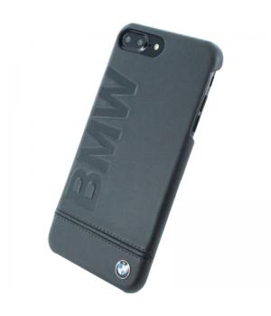 Кейси iPhone 7plus/8plus BMW Series