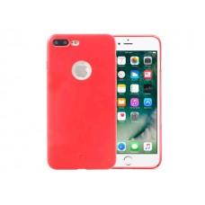Кейси iPhone 7plus/8plus F-Shang Soft Case