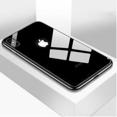 Кейси iPhone 7plus/8plus Glass Case ColorFull