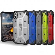 Кейси iPhone 7plus/8plus UAG Plasma