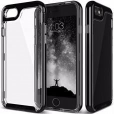 Кейси iPhone 7plus/8plus UAG Ободок