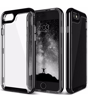 Кейси iPhone 7plus/8plus UAG Ободок
