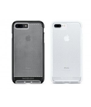 Кейси iPhone 7plus/8plus Tech21 Evo Mesh