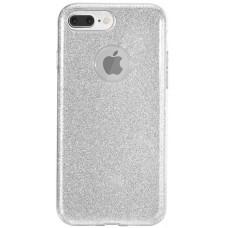 Кейси iPhone 7plus/8plus McDodo Star Shining Case