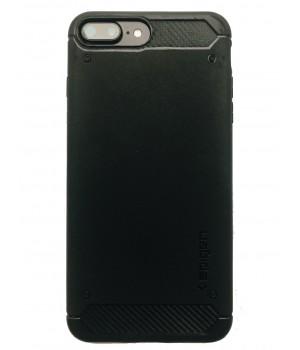 Кейси iPhone 7plus/8plus Spigen SP-1087 Series