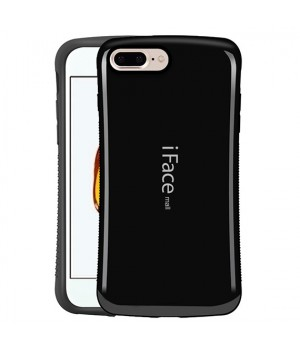 Кейси iPhone 7plus/8plus IFace Case