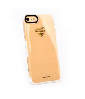 Кейси iPhone 7plus/8plus Kingsbar 520