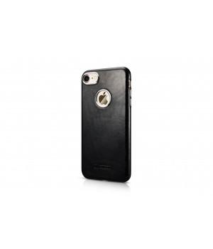 Кейси iPhone 7/8 ICarer Case