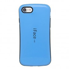 Кейси iPhone 7/8 IFace Case