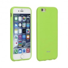 Кейси iPhone 7/8 RR All Day