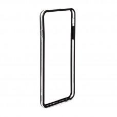 Кейси iPhone 6/6S Uylto Creative Case