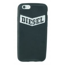 Кейси iPhone 6/6S Diesel Case