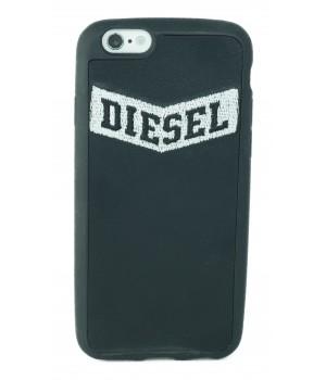 Кейси iPhone 6/6S Diesel Case