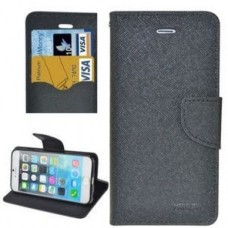 Кейси iPhone 5/5S/SE Mercury Case