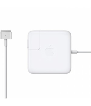 Зарядні для MacBook Apple MagSafe 2 45W (NO BOX)
