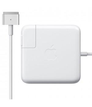 Зарядні для MacBook Apple MagSafe 2 60W (NO BOX)