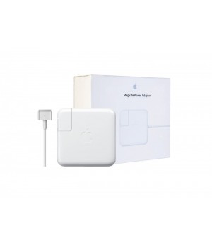 Зарядні для MacBook Apple MagSafe 2 85W (NO BOX)