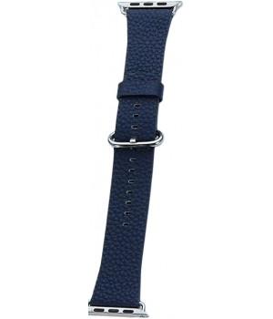 Аксесуари iWatch Ремінець COTEetCi Leather Band 38/40mm (W22)