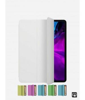 Кейси iPad Pro 12,9 Smart Case (2020)