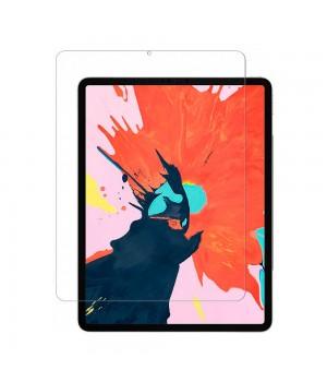 Скло iPad Pro 10.2 Glass