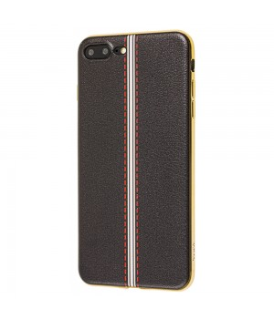 Кейси iPhone 7/8 Hoco Classic Case