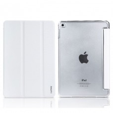 Кейси iPad Air 2 Remax Leather Case