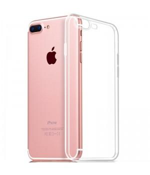Кейси iPhone 7plus/8plus Hoco Light Series