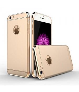 Кейси iPhone 6/6S Totu Thre in one