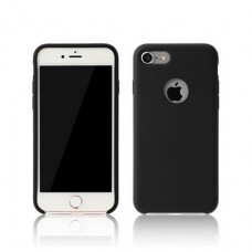 Кейси iPhone 7/8 Remax Kellen Series