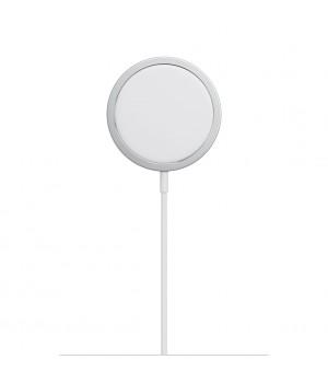 Безпровідні зарядні пристрої Apple MagSafe for iPhone Original