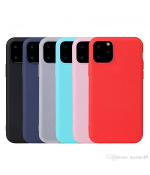 Кейси iPhone 12/12 pro JNW Anti-Burst Case