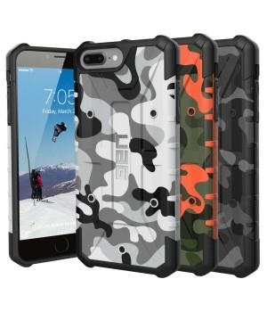 Кейси iPhone 7Plus/8Plus UAG Pathfinder comuflage