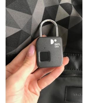 Аксесуари DGTL Fingerprint FL-S3