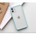 Кейси iPhone 11 Matte Skin Affinity