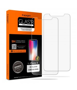 Плівка Screen Protector in Box